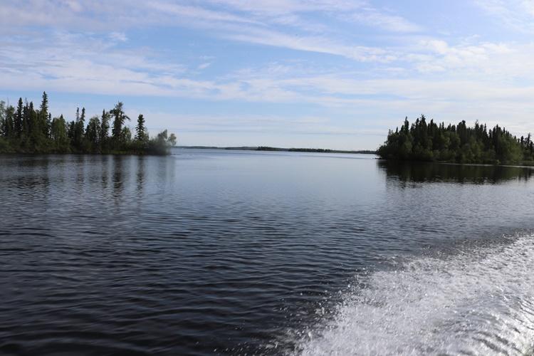 saskatchewan-fishing-fishing-lodge-scenery-crl-2019-13