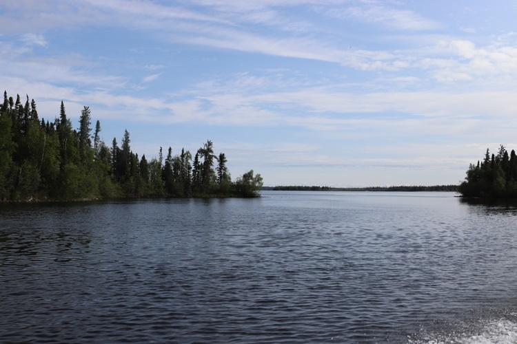 saskatchewan-fishing-fishing-lodge-scenery-crl-2019-14