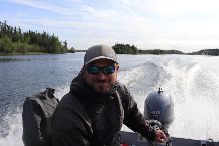 saskatchewan-fishing-fishing-lodge-scenery-crl-2019-15