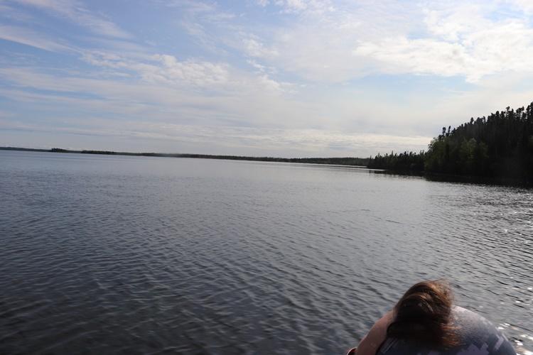saskatchewan-fishing-fishing-lodge-scenery-crl-2019-16
