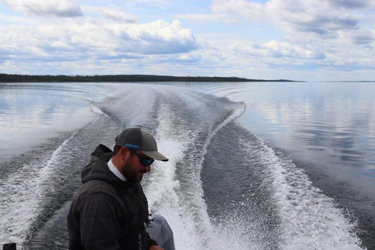 saskatchewan-fishing-fishing-lodge-scenery-crl-2019-17