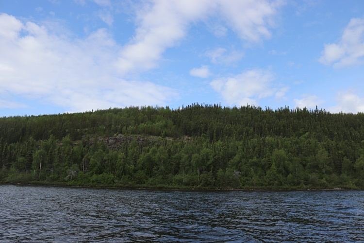 saskatchewan-fishing-fishing-lodge-scenery-crl-2019-18