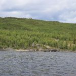 saskatchewan-fishing-fishing-lodge-scenery-crl-2019-19