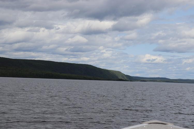 saskatchewan-fishing-fishing-lodge-scenery-crl-2019-20