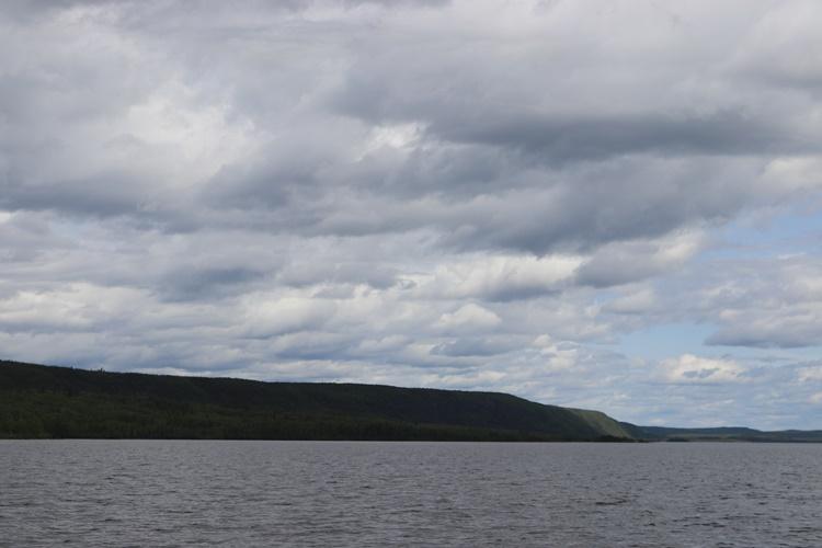 saskatchewan-fishing-fishing-lodge-scenery-crl-2019-21
