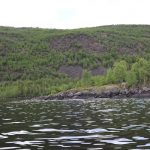 saskatchewan-fishing-fishing-lodge-scenery-crl-2019-24