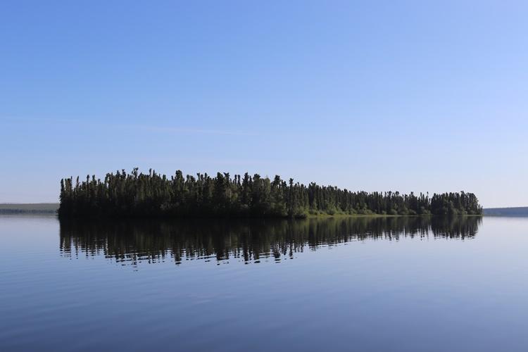 saskatchewan-fishing-fishing-lodge-scenery-crl-2019-31
