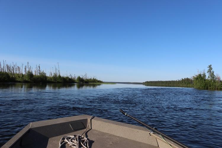 saskatchewan-fishing-fishing-lodge-scenery-crl-2019-32