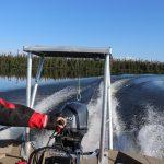 saskatchewan-fishing-fishing-lodge-scenery-crl-2019-33