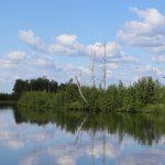 saskatchewan-fishing-fishing-lodge-scenery-crl-2019-35