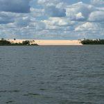 saskatchewan-fishing-fishing-lodge-scenery-crl-2019-37