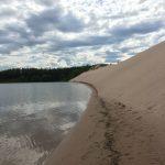 saskatchewan-fishing-fishing-lodge-scenery-crl-2019-48