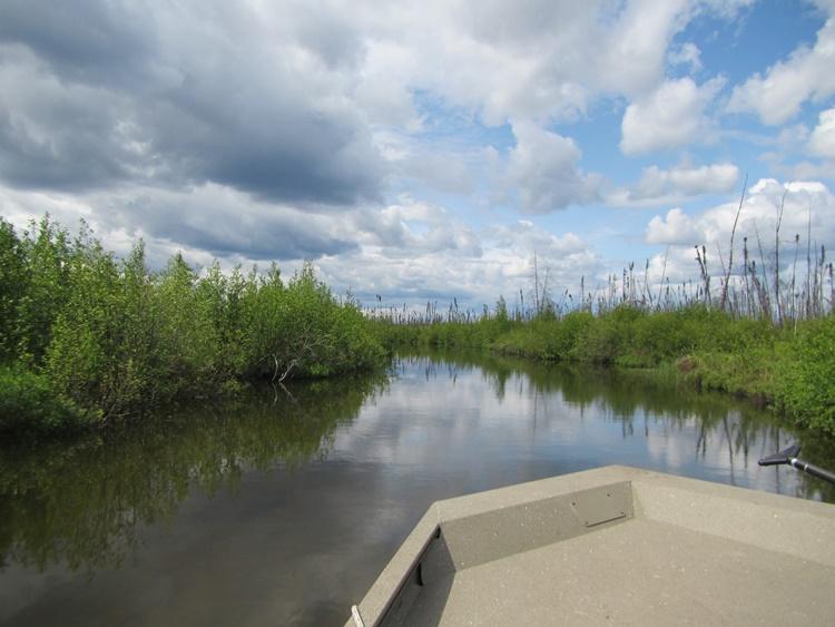 saskatchewan-fishing-fishing-lodge-scenery-crl-2019-50