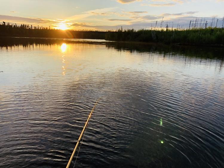 saskatchewan-fishing-fishing-lodge-scenery-crl-2019-52