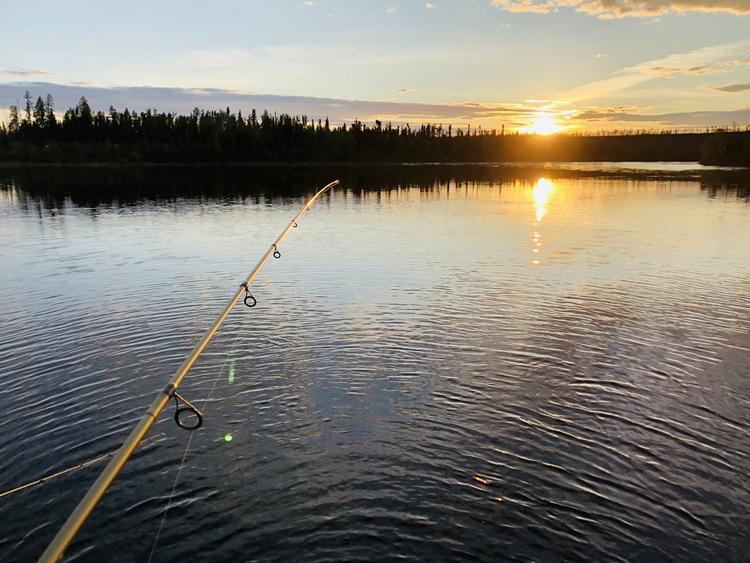 saskatchewan-fishing-fishing-lodge-scenery-crl-2019-53