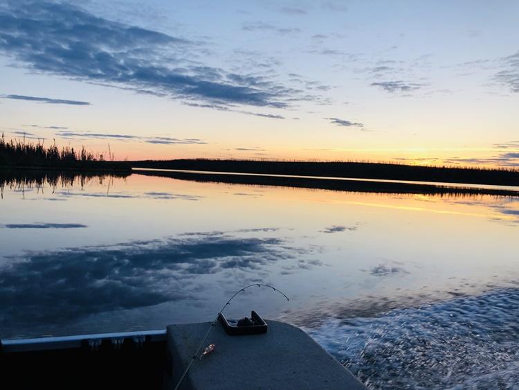 saskatchewan-fishing-fishing-lodge-scenery-crl-2019-54
