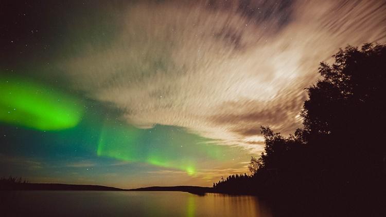 saskatchewan-fishing-fishing-lodge-scenery-crl-2019-56