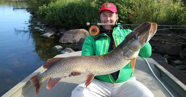 saskatchewan-fly-fishing-crl2018-165