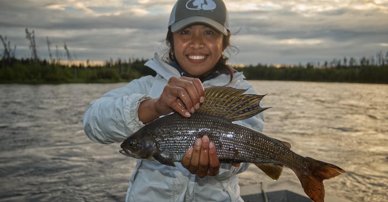 saskatchewan-fly-in-grayling-fishing-crl-4