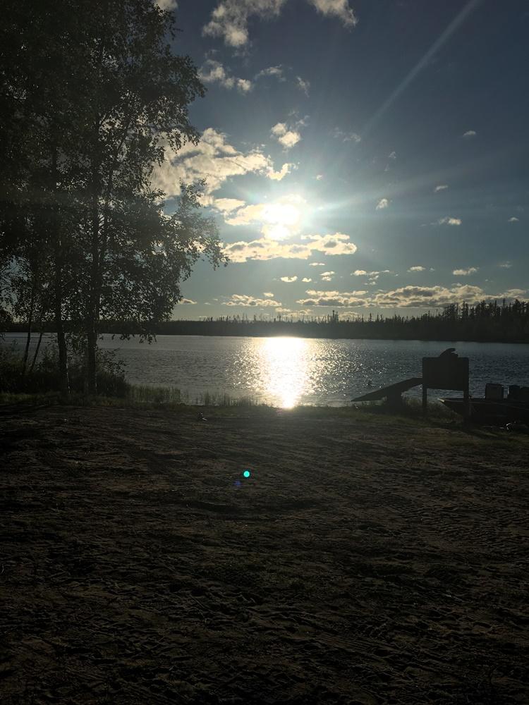 sk-fishing-camp-crl2020-01