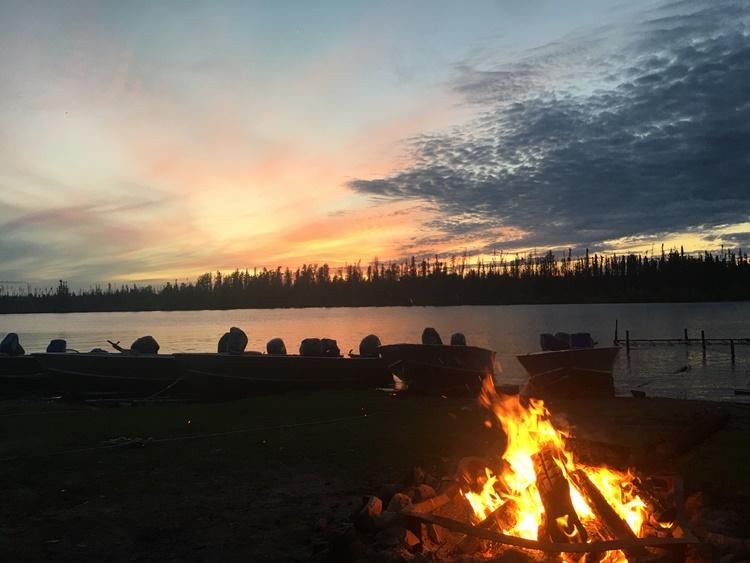 sk-fishing-camp-crl2020-02