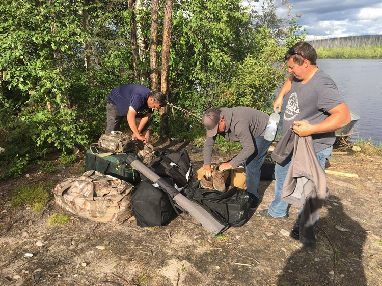 sk-fishing-camp-crl2020-06