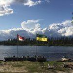 sk-fishing-camp-crl2020-07