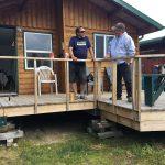 sk-fishing-camp-crl2020-08