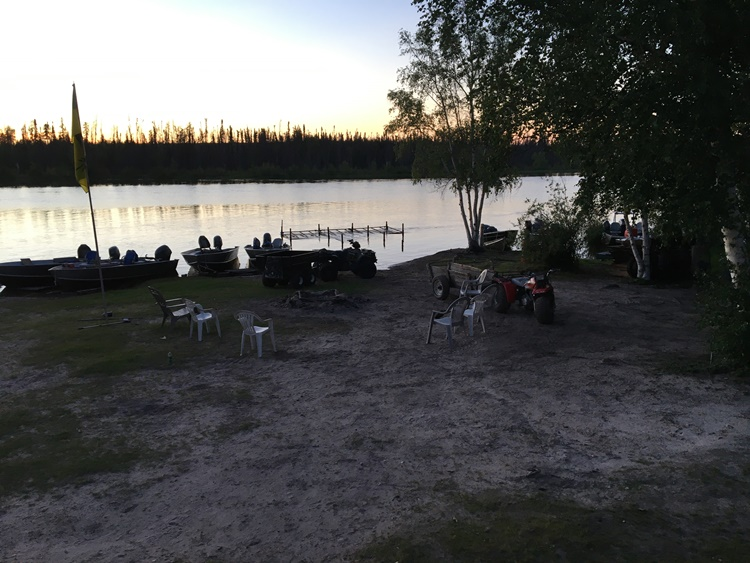 sk-fishing-camp-crl2020-10