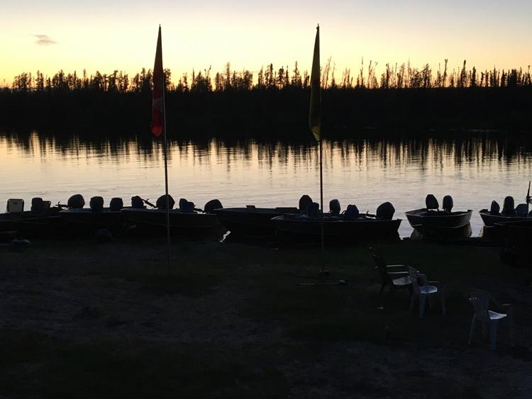 sk-fishing-camp-crl2020-11