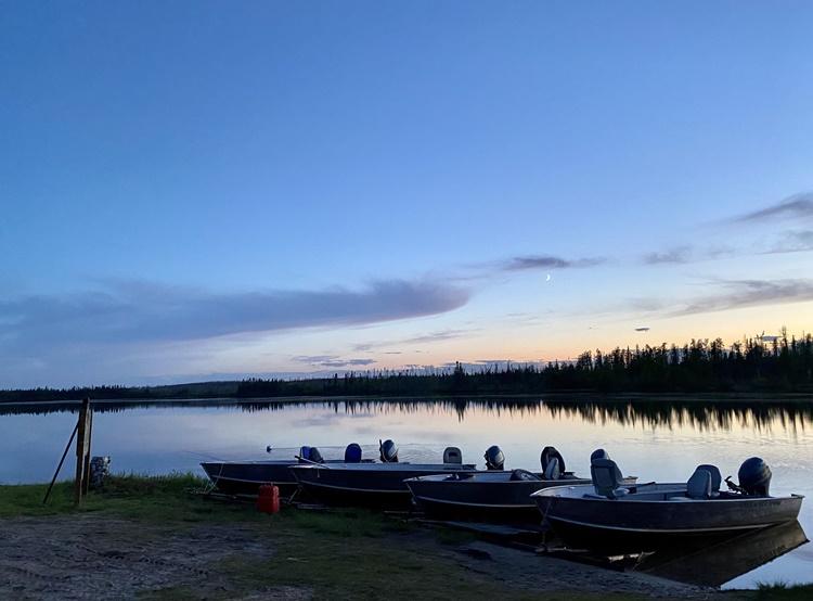 sk-fishing-camp-crl2020-13