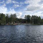 sk-fishing-camp-crl2020-14
