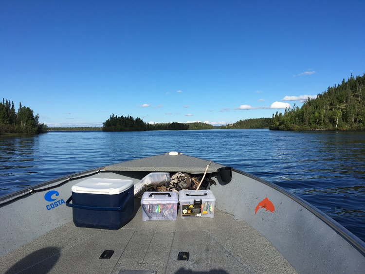 sk-fishing-lodge-scenery-crl2020-01