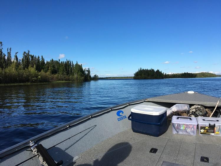 sk-fishing-lodge-scenery-crl2020-02