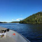 sk-fishing-lodge-scenery-crl2020-03