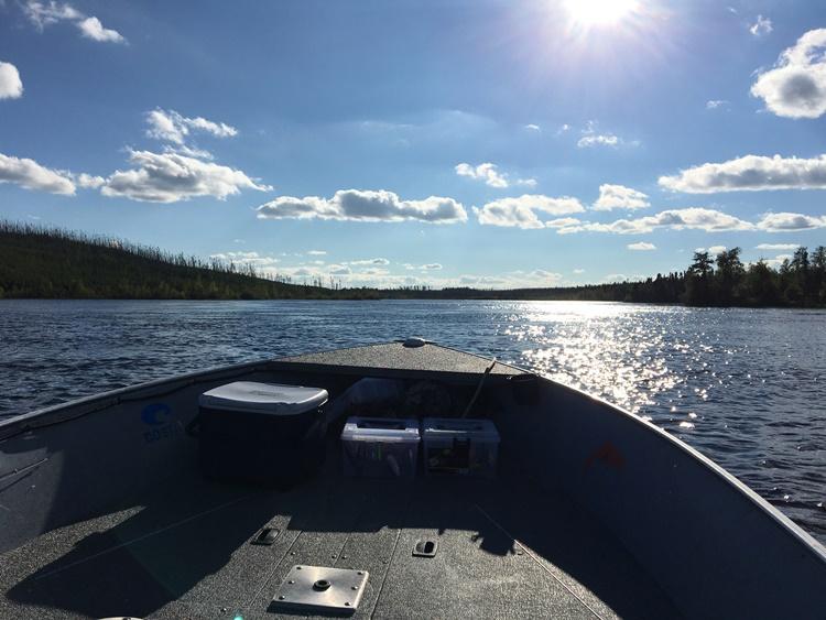 sk-fishing-lodge-scenery-crl2020-04