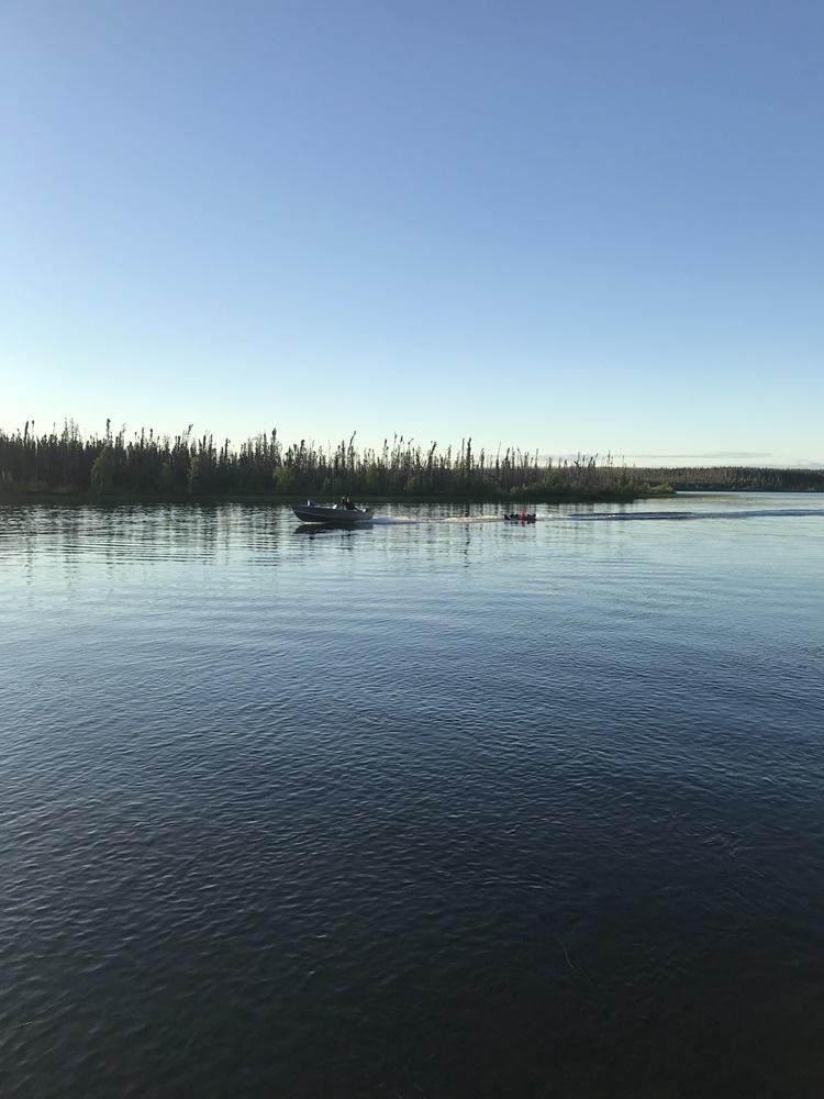 sk-fishing-lodge-scenery-crl2020-05