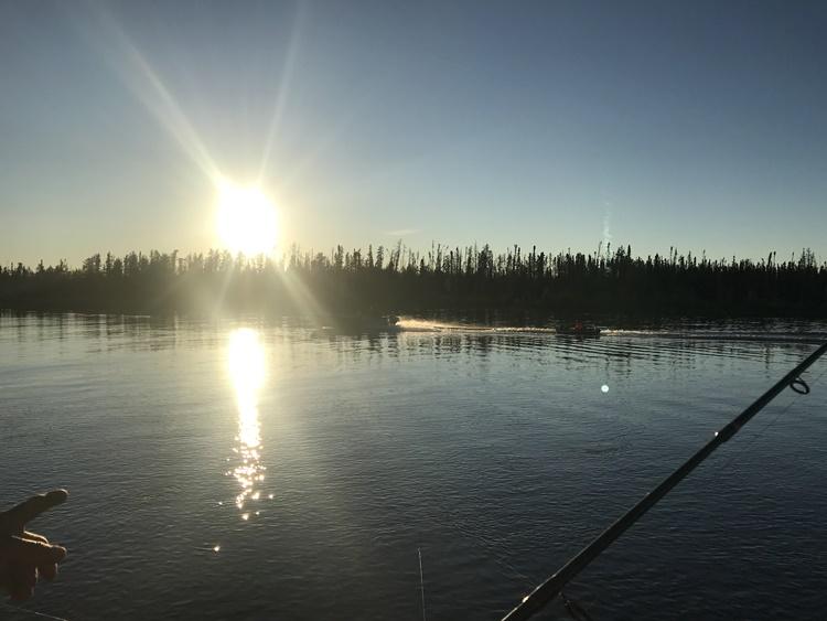 sk-fishing-lodge-scenery-crl2020-06