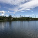 sk-fishing-lodge-scenery-crl2020-07