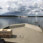 sk-fishing-lodge-scenery-crl2020-12