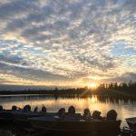 sk-fishing-lodge-scenery-crl2020-14