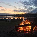 sk-fishing-lodge-scenery-crl2020-15