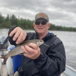 sk-grayling-fishing-crl2020-02
