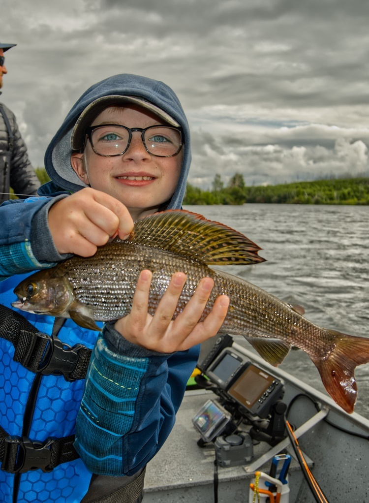 sk-grayling-fishing-crl2020-03