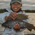 sk-grayling-fishing-crl2020-04