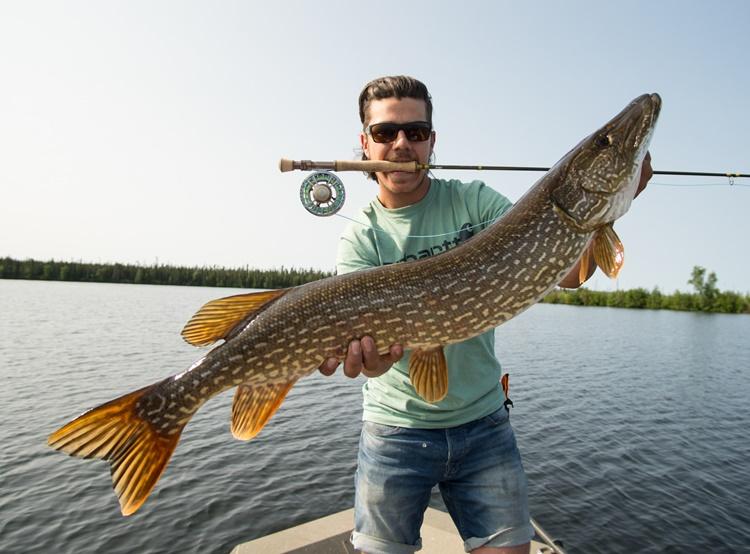 sk-pike-fishing-crl2020-01