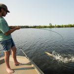 sk-pike-fishing-crl2020-02