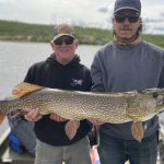 sk-pike-fishing-crl2020-19
