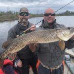 sk-pike-fishing-crl2020-24