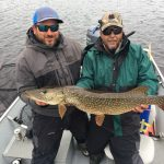 sk-pike-fishing-crl2020-26